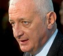 Gyorgy Frunda, despre condamnarea lui Adrian Nastase: Sa nu se bucure nimeni; este un semn rau