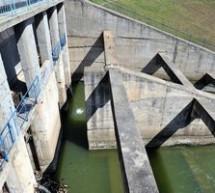 ANRE nu va retrage autorizatiile de functionare a societatii Hidroelectrica