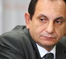 Hidrosind a inaintat recurs la decizia de intrare in insolventa a Hidroelectrica
