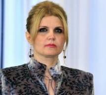 Ministrul Justitiei a sesizat ANI cu privire la incompatibilitatea judecatoarei Iulia Motoc de la CCR