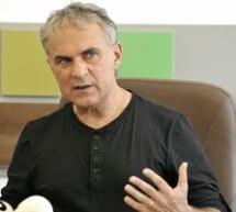 Membrii CNATDCU protesteaza fata de revocarea din functie