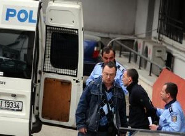 Mihail Boldea, trimis în judecata de procurorii DIICOT
