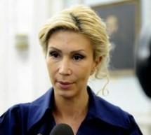 Raluca Turcan a facut apel la parlamentarii Puterii sa respecte legea privind conducerea TVR