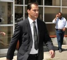 Magistratii brasoveni se vor pronunta pe 29 iunie in cazul lui Serban Huidu