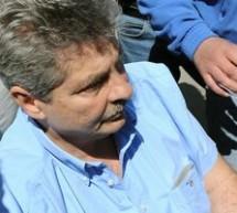 Sorin Ovidiu Vintu condamnat la un an de inchisoare cu executare