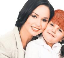 Replici incredibile intre Andreea Marian si Adriana Nicolae