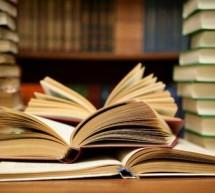 Colectare de carti pentru elevii din localitatatea sarbeasca Costei