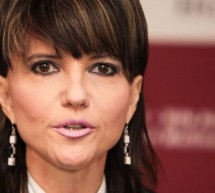 Marina Almasan, o noua vacanta de lux platita de Georgica Cornu