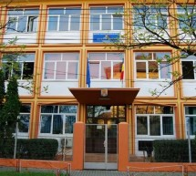 Astazi incepe Cupa Liceelor la Liceul Grigore Moisil