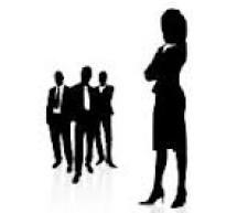 Cursuri gratuite de antreprenoriat