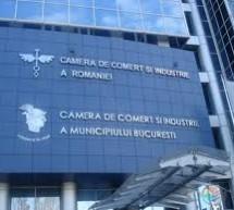 CCIA Timiş, prezentă la Adunarea Generală a Asociaţiei Camerelor de Comerţ  Dunărene