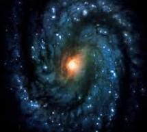 Descoperire uimitoare a astronomilor