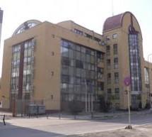 Finantare nerambursabila pentru cercetare aplicativa, castigata de Aquatim