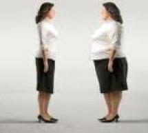 Stresul ii face pe barbati sa prefere femeile supraponderale