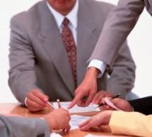 Schimburile de experienta ale angajatilor camerelor de comert conduc la diversificarea si îmbunatatirea serviciilor oferite mediului de afaceri