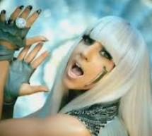 Show grandios la Bucuresti cu Lady Gaga