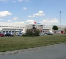 FM Logistic se extinde la Dudesti – Timis