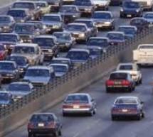 Taxa auto de poluare