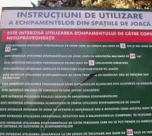 Discriminarea copiilor cu dizabilitati. CDS sesizeaza Primaria Timisoara