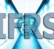 Impactul tranziţiei la IFRS pentru societăţile listate