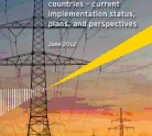 Sistemele centralizate de telecitire: o oportunitate valoroasa pentru Romania