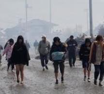 Japonezii au returnat echivalentul a 78 de milioane de dolari, bani găsiţi în portofelele care s-au recuperat după tsunami