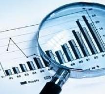 Ernst & Young: PIB-ul Zonei Euro se va contracta cu 0,5% în 2012
