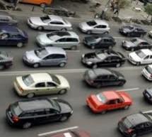 Finanțare nerambursabilă pentru sectorul automotive și construcții de mașini  din Regiunea Vest