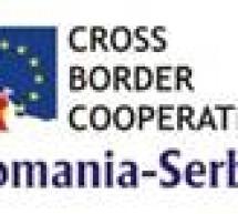 Ziua Cooperării Europene va fi sarbatorita in 21 septembrie