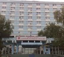 """Donatie """"Cocons"""" la Spitalul Clinic Județean de Urgenta Timiș – Clinica Bega Neonatologie"""