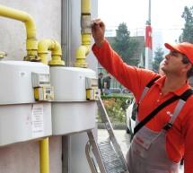 Aproape 900 de situaţii de urgenţă generate de scăpări de gaze sau explozii ale gazelor combustibile