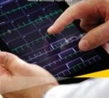 Industria globală de tehnologii medicale – venituri în creştere în ciuda condiţiilor economice dificile