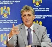 Peste 50.000 de politisti si jandarmi vor participa la activitatile specifice alegerilor parlamentare