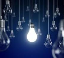 Solutii de economisire a energiei pentru iluminat si de protectie la inghet