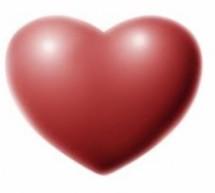 Inima mea