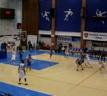 Srdjan Jovanovic: Fiecare meci contra Ploiestiului este o razbunare