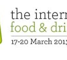 Firme timisene la Targul IFE 2013 Londra