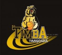 Din pacate, Timba pierde si la Giurgiu