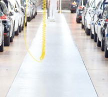 Teme strategice pentru industria auto globala