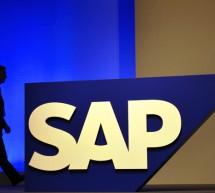 SAP pune Timisoara pe harta internationala a centrelor de consultanta in IT, odata cu inaugurarea SAP Nearshore Center