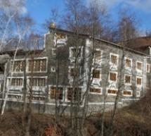 Complex hotelier in vanzare