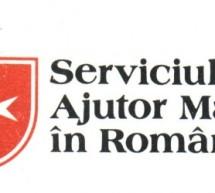 Schimbare sediu social Serviciul de Ajutor Maltez