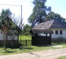 1 Mai la Muzeul Satului Banatean