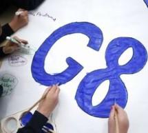 G8 cere zonei euro realizarea rapida a unei uniuni bancare