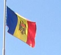 Parlamentul de la Chisinau a votat Tratatul de frontiera cu Romania