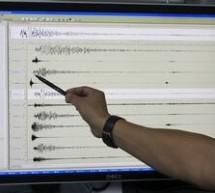 Un cutremur cu magnitudinea de 6 grade s-a produs în estul Indoneziei
