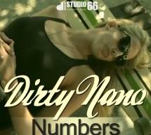 Dirty Nano revine cu un nou numar