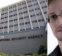 Scandalul PRISM:UE cere explicatii SUA in cazul programului american de supraveghere a comunicatiilor
