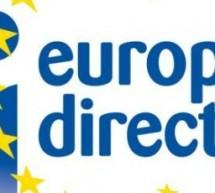Europa dupa inundatii: sa ne pregatim pentru ceea ce urmeaza sa vina
