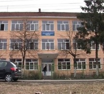 "Scoala Gimnaziala nr. 19 ""Avram Iancu"" – Ziua step by step"